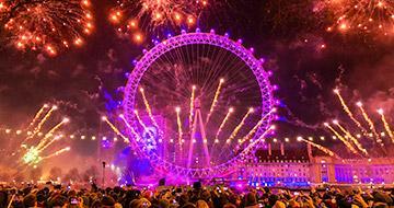 new-years-eve-london